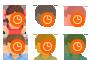 users_cadenas_away.png